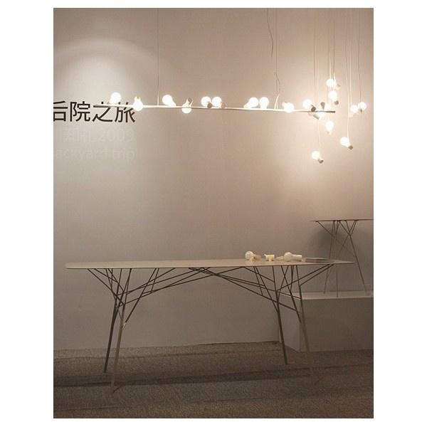 Bird lamp: Pendants Lamps, Birds Lamps, Birds Pendants, For Lamps