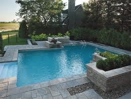 Piscine creus e recherche google pools fontains for Annie pelletier piscine