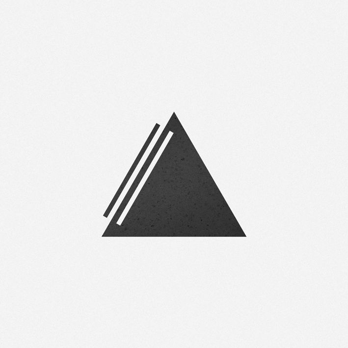 352 best Geometrical Lines images on Pinterest