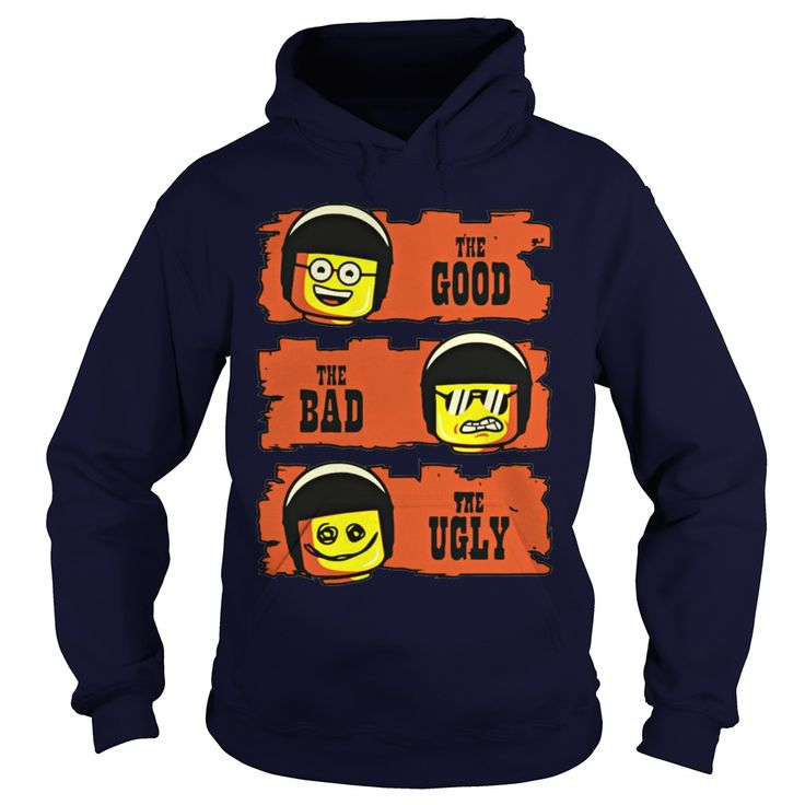 The good the bad the ugly lego Kids' Premium Long Sleeve T-Shirt #gift #ideas #Popular #Everything #Videos #Shop #Animals #pets #Architecture #Art #Cars #motorcycles #Celebrities #DIY #crafts #Design #Education #Entertainment #Food #drink #Gardening #Geek #Hair #beauty #Health #fitness #History #Holidays #events #Home decor #Humor #Illustrations #posters #Kids #parenting #Men #Outdoors #Photography #Products #Quotes #Science #nature #Sports #Tattoos #Technology #Travel #Weddings #Women