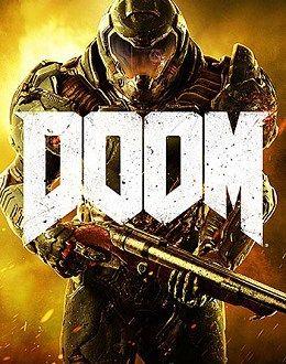 DOOM 2016 DOWNLOAD FREE PC GAME FULL VERSION