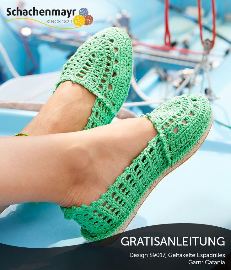 24 best diy Socken und Schuhe images on Pinterest | Stricken und ...