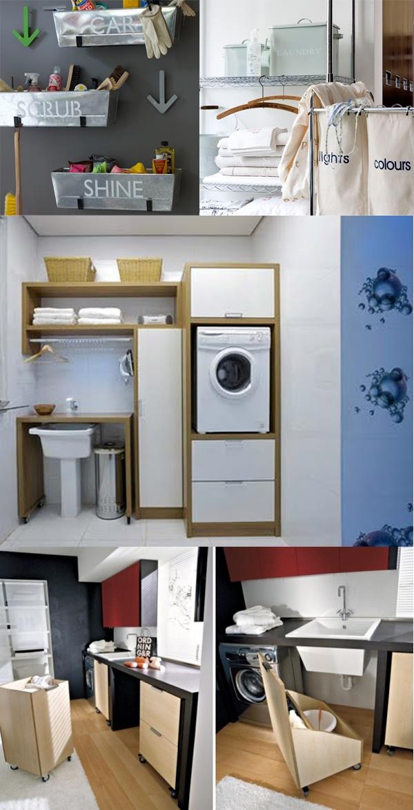 1000 images about lavandera on pinterest logo design logo templates and clothes line