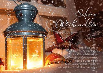 Artikel grafik werkstatt bielefeld weihnachtssprueche pinterest bielefeld - Grafik weihnachten kostenlos ...