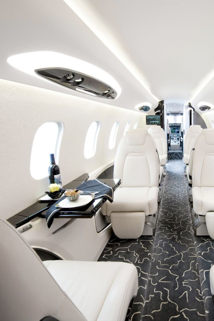 Make enough money to own a killer privet jet.  https://m.facebook.com/privatejetconciergeservices