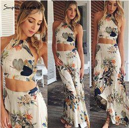 Hurtownie Letnie sukienki dla kobiet w sukienkach - Order letnie sukienki dla kobiet z najlepszych letnie sukienki dla kobiet Hurtowni | DHgate.com
