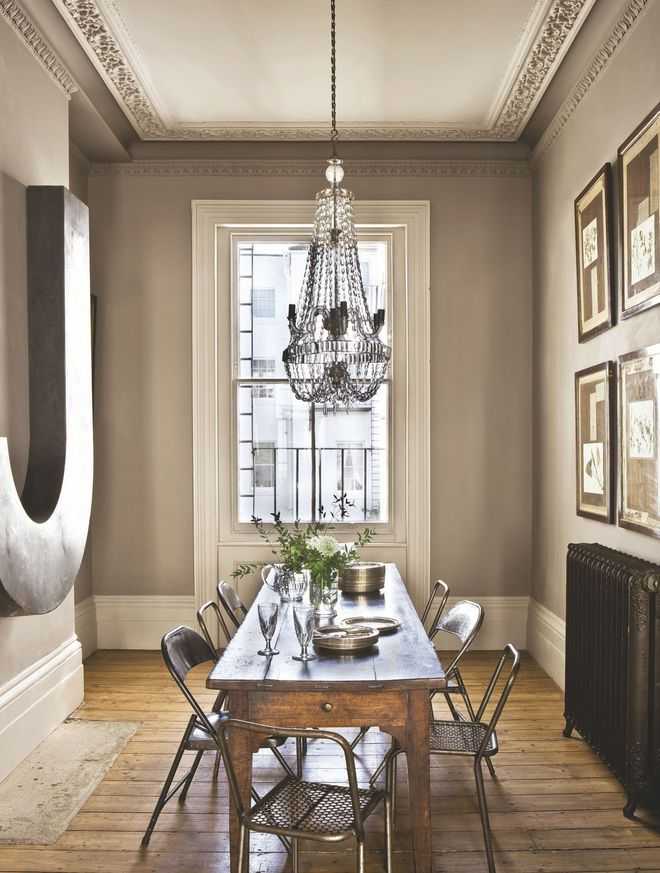 60 best Salon images on Pinterest Home ideas, Future house and