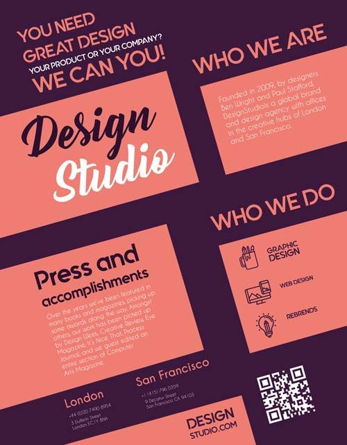 2390 best Free PSD Flyer Templates images on Pinterest Free psd - workshop flyer template