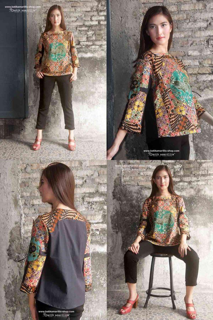 19 Best Kurung Modern Images On Pinterest Hijab Fashion Baju Atasan Raya Beige Shop At Velvet Batik Amarillis Made In Indonesia Oh Ya Love That With The Shoes Lipstick