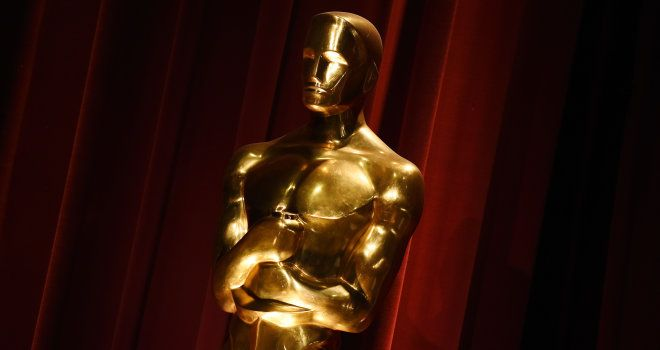 Oscars 2016 Winners: The Complete List From the 88th Academy Awards | Moviefone.com