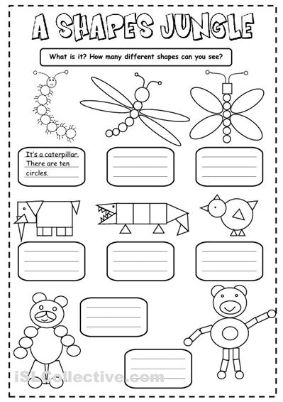 1000+ ideas about Sparklebox Ks2 on Pinterest   Multiplication ...