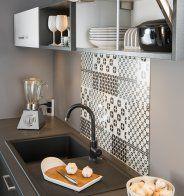 Best 25+ Brico depot meuble cuisine ideas on Pinterest | Cuisine ...