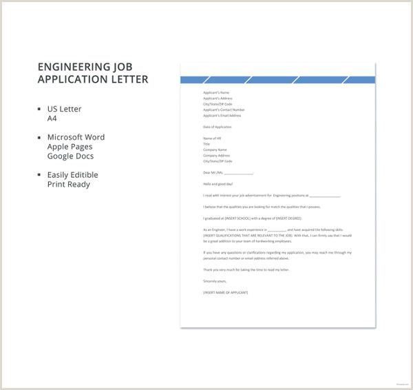 Latest Cv Format For Civil Engineers In 2020 Job Application