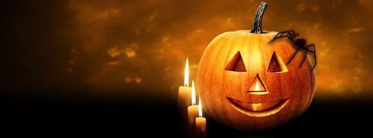 Nueva #Portada Para Tu #Facebook   Halloween    http://crearportadas.com/facebook-gratis-online/halloween/  #FacebookCover #CoverPhoto #fbcovers