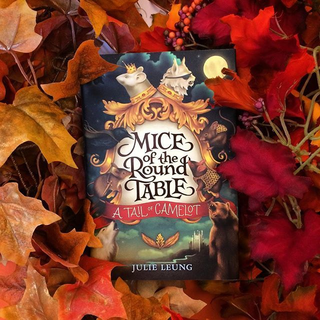 Mice Of The Round Table 1 A Tail Of Camelot Animal Books Elephant Book Books For Tweens