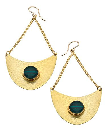 Nashelle Hadley Earrings