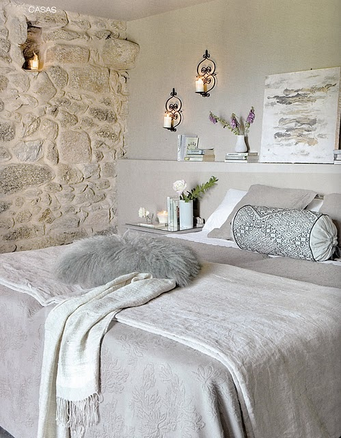 11 best Loft - Salle de bain images on Pinterest Home decor - magazine deco maison gratuit