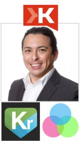 Klout and PeerIndex Don't Measure Influence. Brian Solis Explains What They ActuallyDo via TechCrunch.com