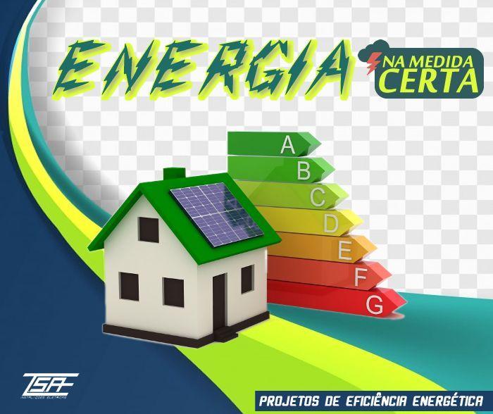Economia Energia 114186-6166 1196161-6055 osasco  Eficiência energética pode ser definida como a possibilidade de otimização no consumo de energia, ou seja, a utilização racional da energia gerada. http://tsainstalacoeseletricas.blogspot.com.br/2017/06/economia-de-energia-11-4186-6166-11.html