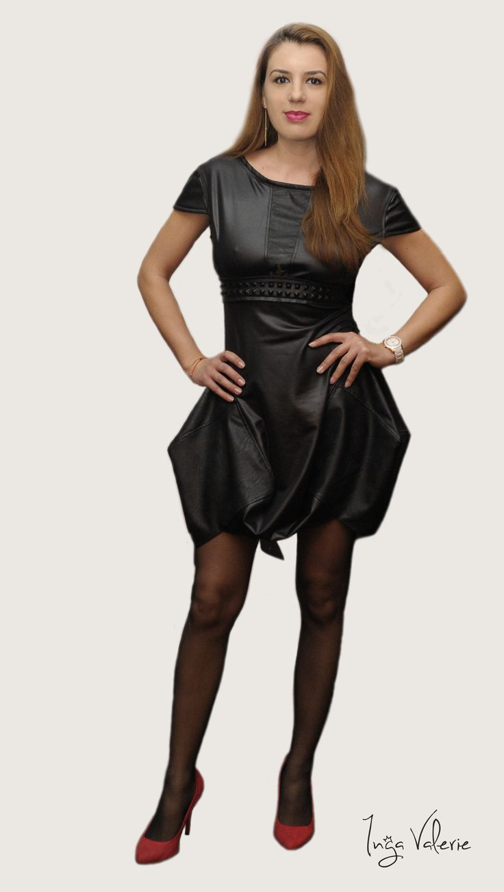 #women #fashion #stylish #musthave #beunique #dress