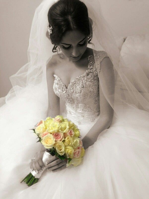 Wedding photographer Melbourne victoria Hanania photography  www.hananiaphotography.com.au