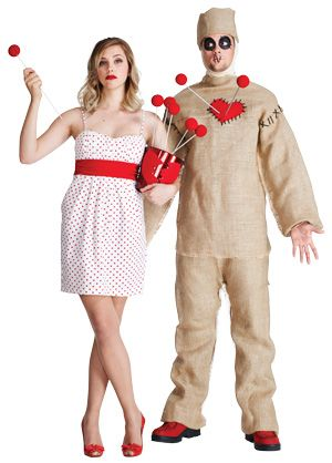 Best Value Village Shoot Images On Pinterest Costume - 28 awesome halloween costumes couples