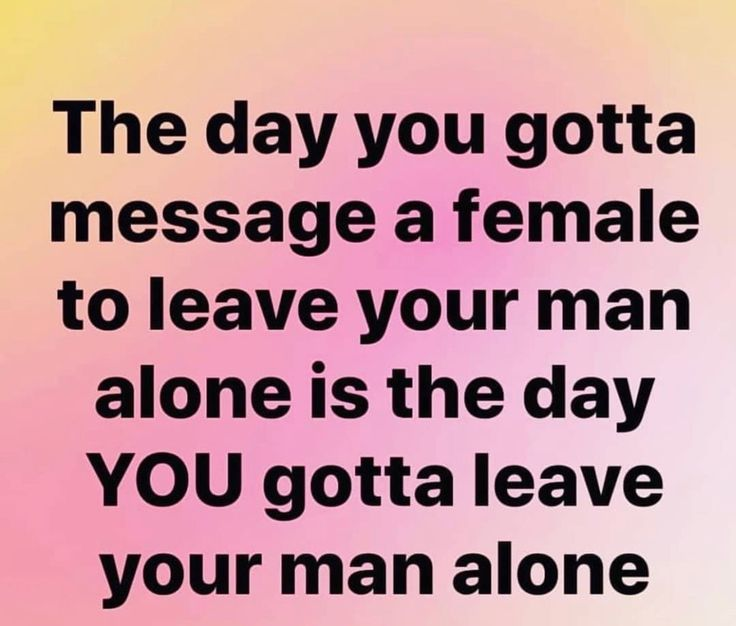 Pin By Alana Maye On Girlfriend Advice  Messages, Home -4842