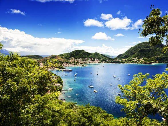 Croisière Perles des Antilles Vols inclus 9 jours prix Croisière Caraibes ABCroisiere 1 025.00 €