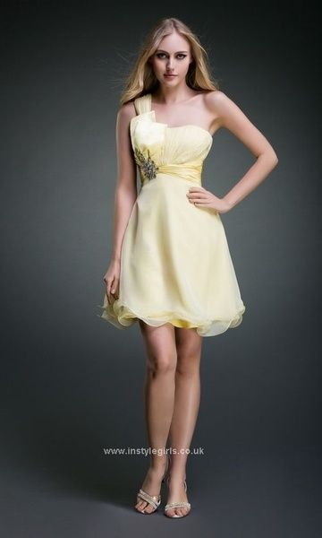 Promdressok.com is a leading online manufacturer and supplier which specializes in offering a host of gorgeous and fashion prom dresses uk, special occasion dresses, just like party dresses, cocktail dresses, evening dresses, formal dresses and cheap wedding party dresses uk for every girl. For more information, please visit http://www.promdressok.com/
