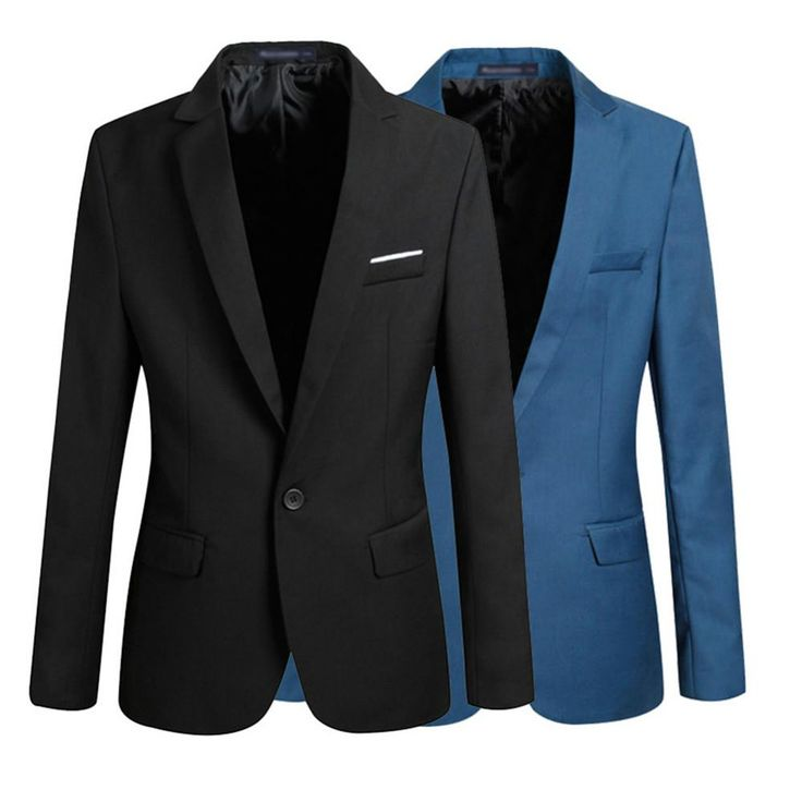 Best 25  Mens casual blazers ideas on Pinterest | Blazer with ...