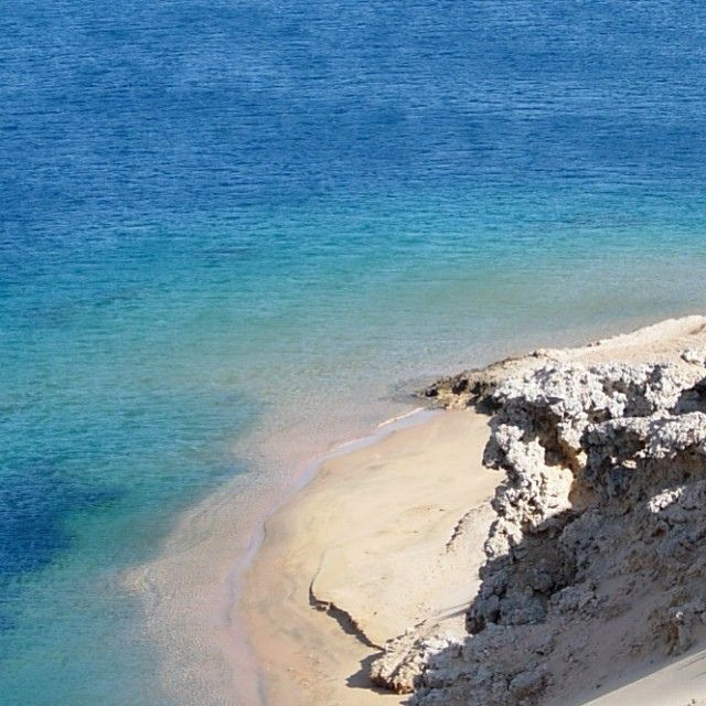 Red Sea, Egypt #NoEffects | Flickr – Condivisione di foto!