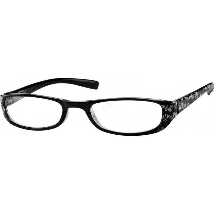 55 best Zenni Optical images on Pinterest | Eye glasses, Eyeglasses ...