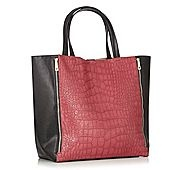Shopper & Tote Bags at Debenhams Mobile
