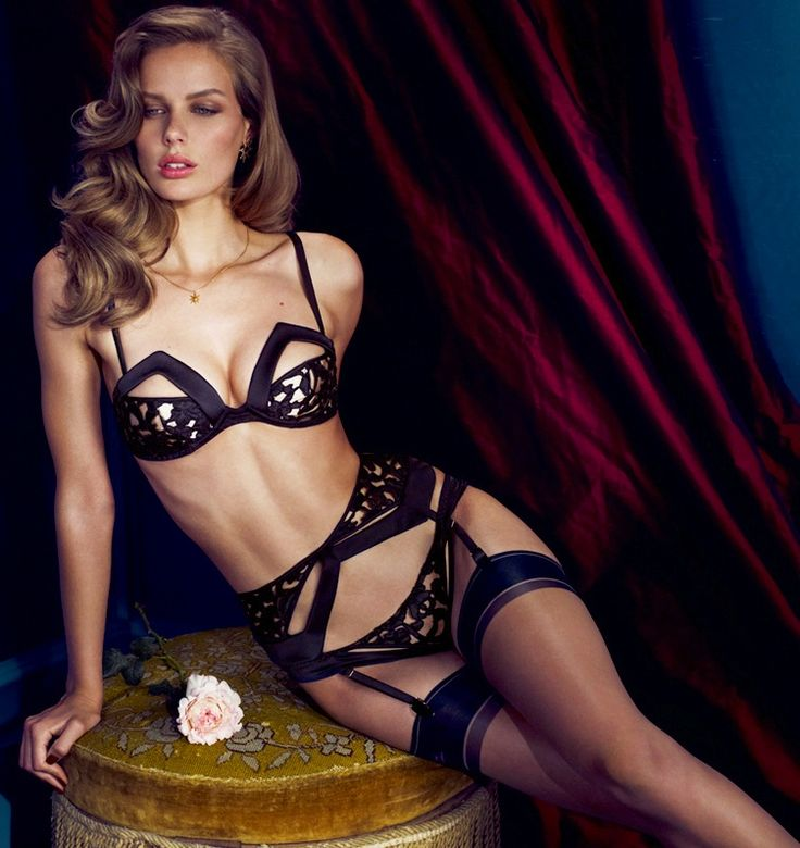 http://exclusivelyselectedlingerie.tumblr.com/tagged/AW2013
