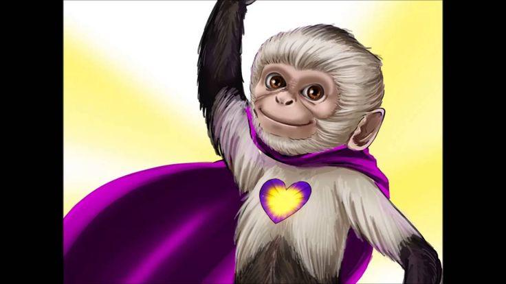 ~TEACH & THRIVE! FREE KIT~ from Super Peace Monkeys to Prevent Teacher B...