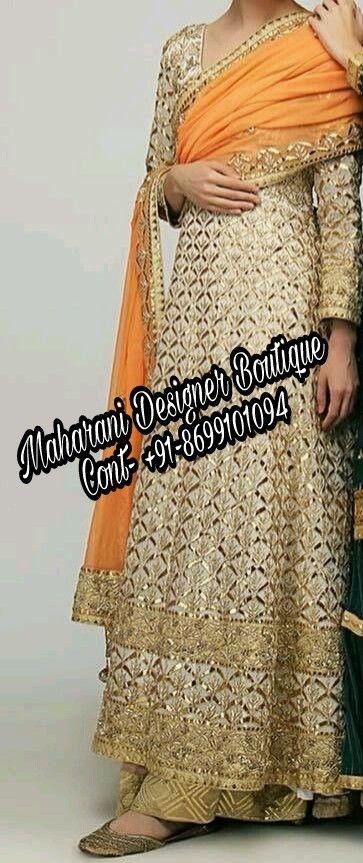 1f89848ab7059 boutique designer maxi dresses,designer boutique dresses facebook,designer boutique  dresses online,designer boutique dr… | Punjabi Boutique Style Suits in ...