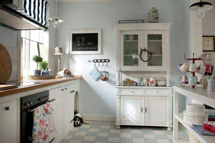 Mejores 401 imágenes de casas en Pinterest   Balcones, Casas ...
