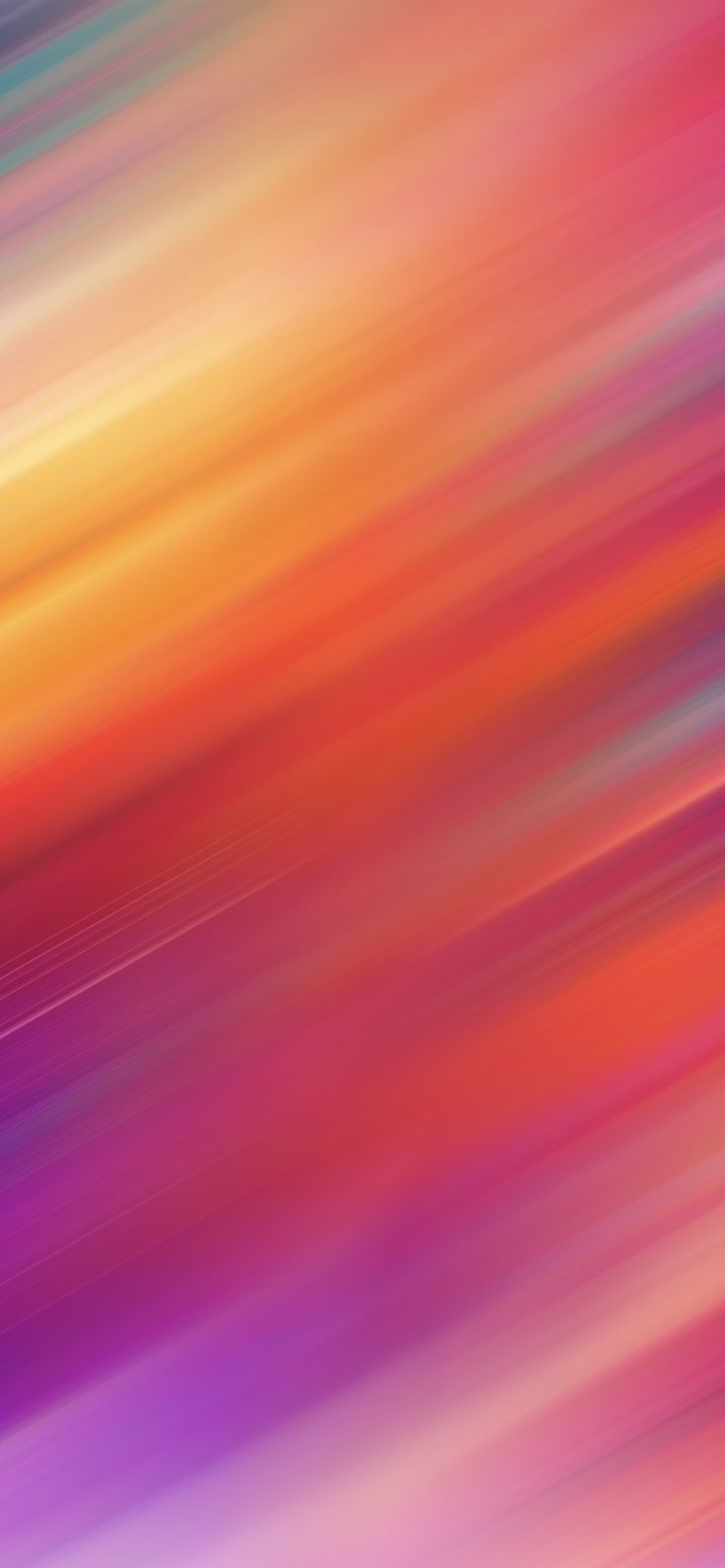 Abstract HD Wallpapers 388365167865267312 8