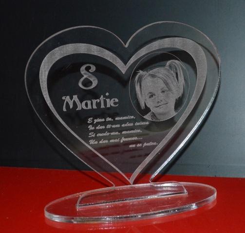 8 Martie - mother day gift/cadou de ziua mamei- gravura si fotogravura plexiglass: Si Fotogravura, Gravura Si, Fotogravura Plexiglass, Gift Cadou De, Mother'S Day, Ziua Mamei