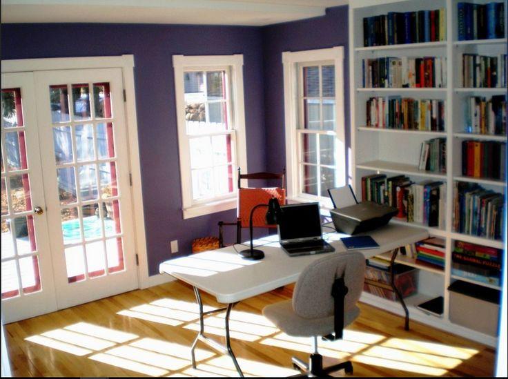 18 best 1000 images about home office design on Pinterest Premier