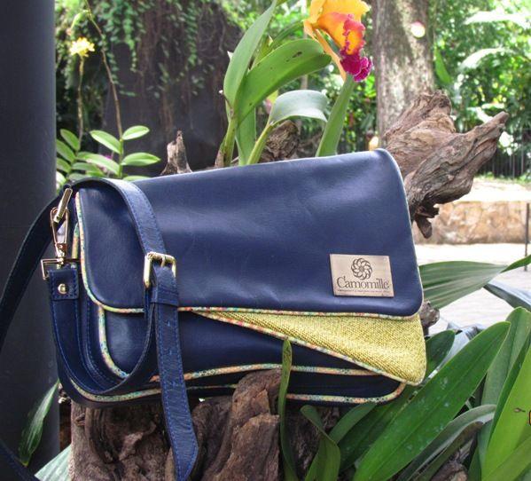 Los #bolsos con la mejor calidad los encuentras en @camomille_co.