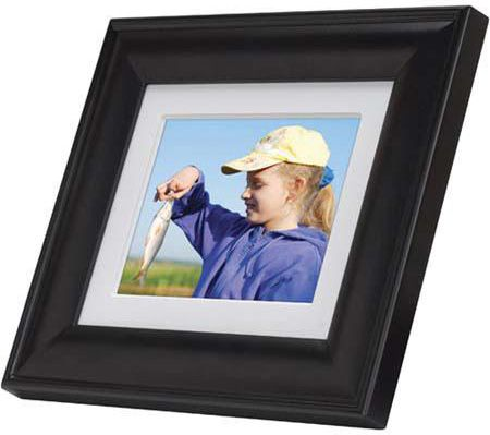 wall mounted large digital photo frames range in size from 15 inch to 80 inch it can show off slideshow albums of your artwork or your commercial video