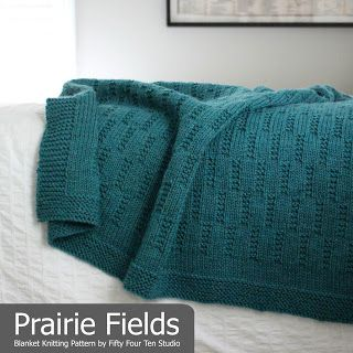 You can purchase my patterns on  Ravelry , Etsy , LoveKnitting  and  Craftsy . Be the first to know when new patterns are p...