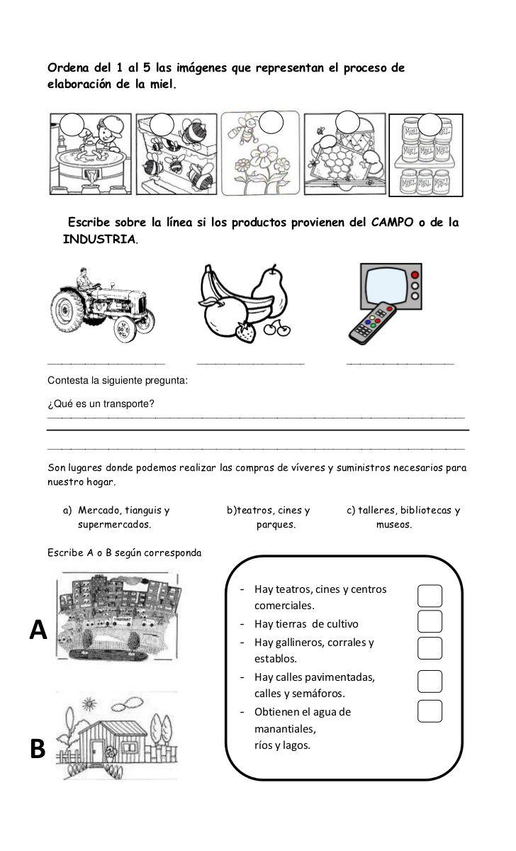 libro salud y enfermedad pdf san martin