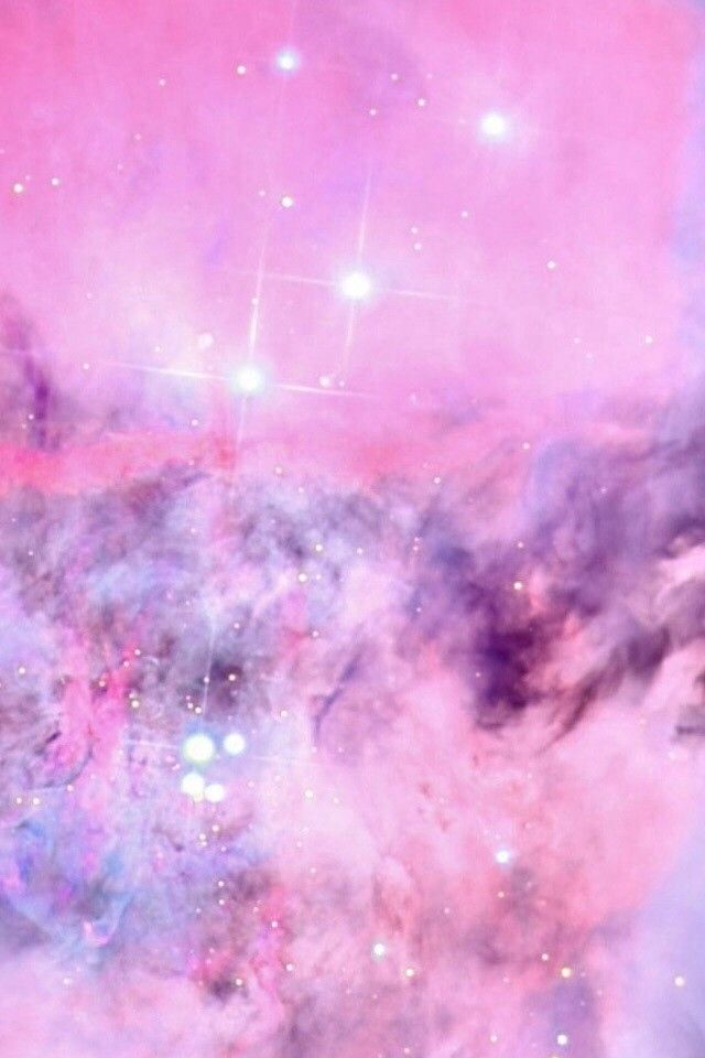 27 best random images on pinterest iphone backgrounds for Pastel galaxy fabric