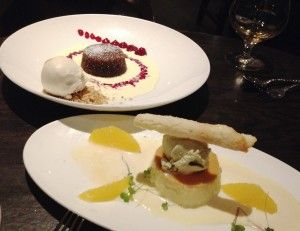 Mexican cuisine, Pistachio gelato and Tequila on Pinterest
