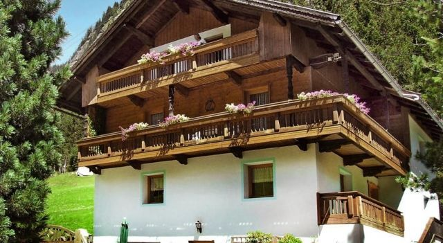 Apartment Mayrhofen Zillertal Ginzling - #Apartments - $102 - #Hotels #Austria #Ginzling http://www.justigo.in/hotels/austria/ginzling/apartment-ginzling_41067.html