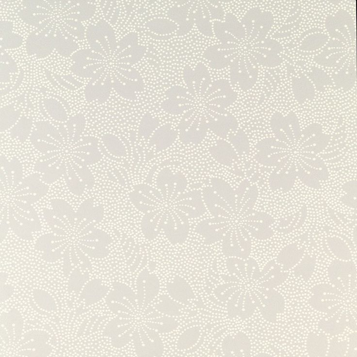 Våtrumsvägg Tarkett Aquarelle Kimono Grey