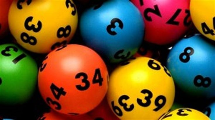 Get the Latest draw results Live Lotto Draw Numbers We