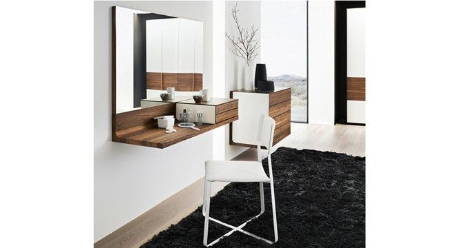 mejores 30 im genes de zara home en pinterest zara home. Black Bedroom Furniture Sets. Home Design Ideas